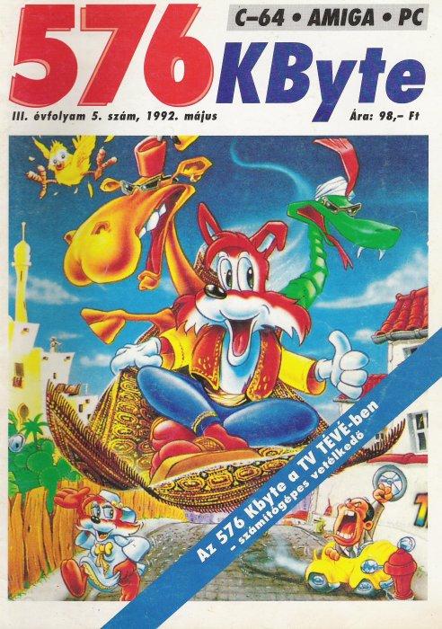 576-1992-05.jpg